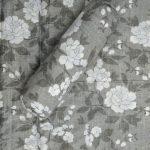 Rose Grey+Rose Grey