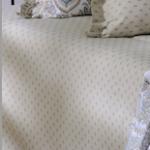 Pattern+Pattern