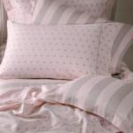 Pink Grey Stars+Pink Grey Stars